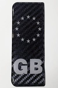 GB Carbon Gel